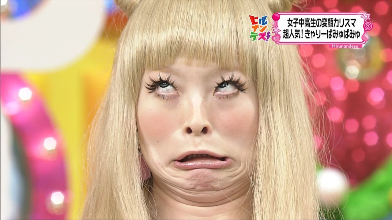 【NHK大阪】田中泉4【テラス関西】 [転載禁止]©2ch.net YouTube動画>49本 ->画像>721枚
